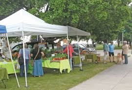 Market Stall Canopy by Farmers Market Booth Safety U2013 Country Folks Grower