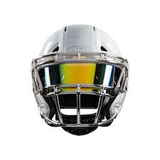 the zero1 flexible football helmet may save players u0027 brains wired