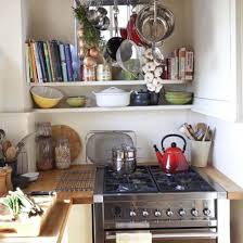 Clever Kitchen Designs Studio Apartment Kitchen Designs That Proper For You Naindien