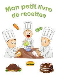 activité cuisine recettes recette cuisine maternelle recettes école