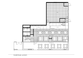 kitchen design restaurant layouts floor plan design software