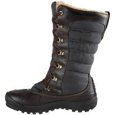 womens timberland boots sale timberland timberland winter boots sale uk outlet shop