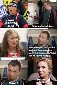 Snickers Commercial Meme - snickers commercial meme