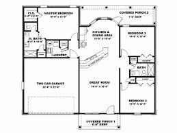 house plans 1500 square 1500 square house plans 1500 square house plans 4