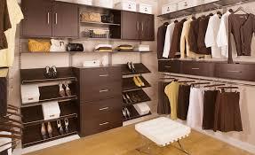 diy closet systems say no to boring closet design design basics blog