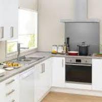 kitchen cupboard doors mitre 10 kitchen xcyyxh com