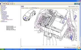 wiring diagram vauxhall corsa c fuse box diagram 2010 12 30