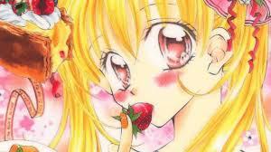 Kitchen Princess Najika Audition Kitchen Princess Manga Fandub Youtube