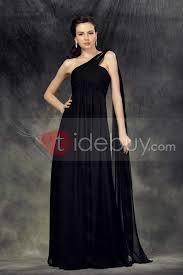 robes m re du mari robes pour les invités à un mariage robes en ligne accessoire