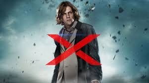justice league justice league u0027 rumor says lex luthor scenes have been cut