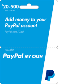 money cards beware buying paypal my cards frequent miler