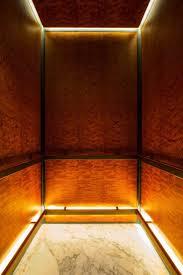 100 best elevators images on pinterest elevator lobby lobbies