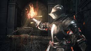 Ds3 Deacons Of The Deep Dark Souls 3 Guide And Walkthrough Master The Secrets Of Lothric