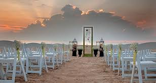 small wedding venues island palm weddings singer island oceanfront palm beaches