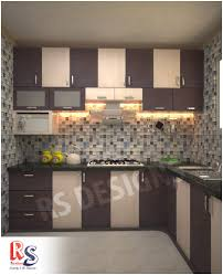 ideas for kitchen wall tiles kitchen room design kitchen room design modern wall tiles fur