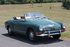 1971 karmann ghia mb vintage cars inc collector cars exotic car sales mercedes