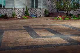 Recycled Brick Driveway Paving Roseville Pinterest Driveway by Paver Driveway We Create And Install All Types Of Paver U0026 Stone