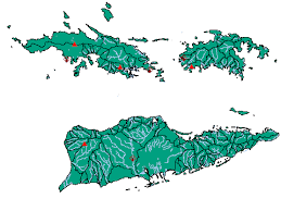 map vi usgs water resources of us islands