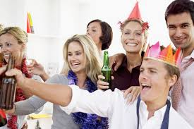 take the dread out of planning your year end party u2013 south