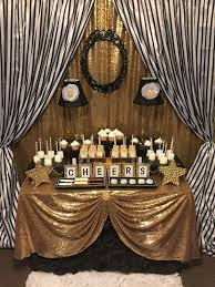 gold party decorations colors black and gold party decorations ireland with black gold