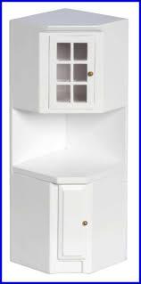 tall corner kitchen cabinet corner kitchen pantry cabinet tall corner pantry cabinet white tall