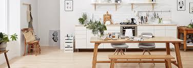 tchibo küche küchen und esszimmermöbel tchibo
