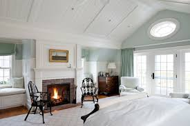 coastal home interiors coastal home houzz