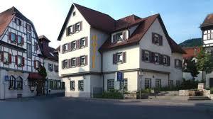 Albthermen Bad Urach Flair Hotel Vier Jahreszeiten In Bad Urach U2022 Holidaycheck Baden