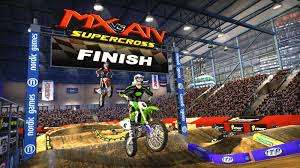 motocross madness xbox vital mx poll what is the best motocross video game of all time