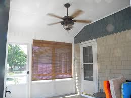 exterior design 96 inch plastibec azek beadboard planks in brown