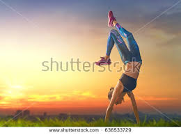 Lifestyle Life Style Stock Images Royalty Free Images U0026 Vectors Shutterstock