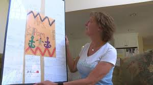cbs news target black friday windsor ct beaufort co woman given 6 weeks to live now cancer free after