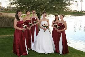 maroon dresses for wedding wedding planning white maroon wedding dresses for and