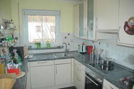 Krankenhaus Bad Aibling 3 Zimmer Wohnung Zum Verkauf Ellmosener Str 14 83043 Bad Aibling