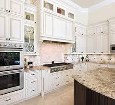 shiloh kitchen cabinets shiloh cabinetry gallery