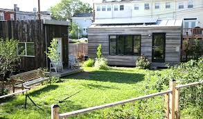 cheapest tiny homes are tiny houses a viable affordable housing solution billmoyers com