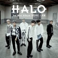 download mp3 free new song kpop 2017 download mini album halo here i am kpop explorer