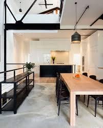 Home Design Modern Minimalist 238 Best Modern Minimalist Design Images On Pinterest Minimalist