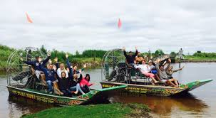 fan boat tours florida tour r locations in melbourne florida airboat rides