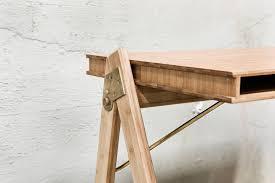 kinderschreibtisch design design schreibtisch field desk we do wood stilherz