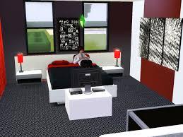 sims 3 cuisine villa immortelle top design sims3