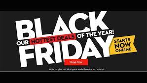 tv best deals black friday walmart black friday 2017 ads best black friday deals every year