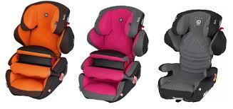 siège auto sécurité notre sélection sièges auto 2016 nouveautés et offre exceptionnelle