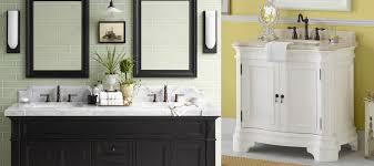 Bathroom Vanity Ronbow Treat Yourself To Bathroom Upgrade With A Ronbow Vanity Winnelson
