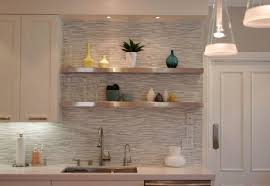 home depot kitchen tile backsplash uncategorized kitchen backsplash tile ideas astonishing pictures