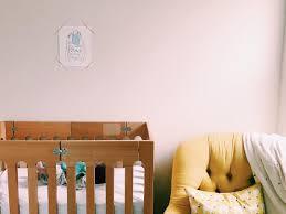 Mini Crib Bedding Sets For Girls by Furniture Gorgeous Charming American Baby Mini Crib Bedding Sets