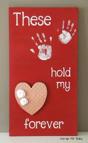 213 best hand u0026footprint activities images on pinterest kids