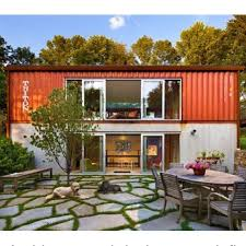 302 best casas containers images on pinterest shipping