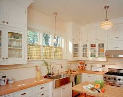 bungalow kitchen ideas https i pinimg 736x 6d 82 48 6d82480252d2c22