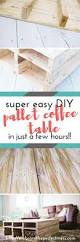 Floor And Decor Hours 30399 Best Diy Crafts Home Decor Images On Pinterest Funky Junk